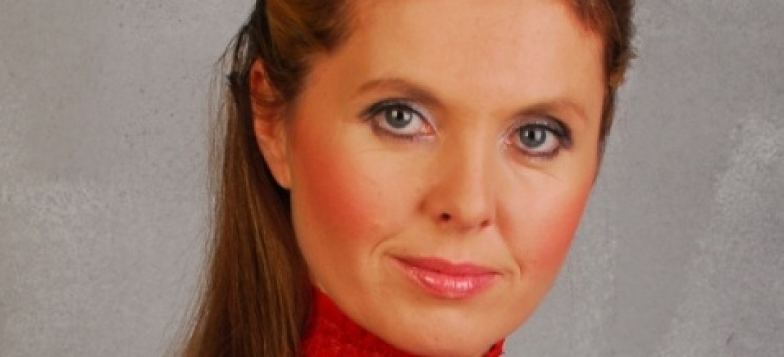 KATEŘINA ENGLICHOVÁ - harfa & WIHANOVO KVARTETO