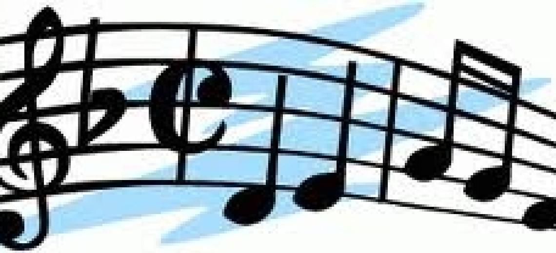 Koncert vybraných  účastníků Burzy mladých zpěváků 2015