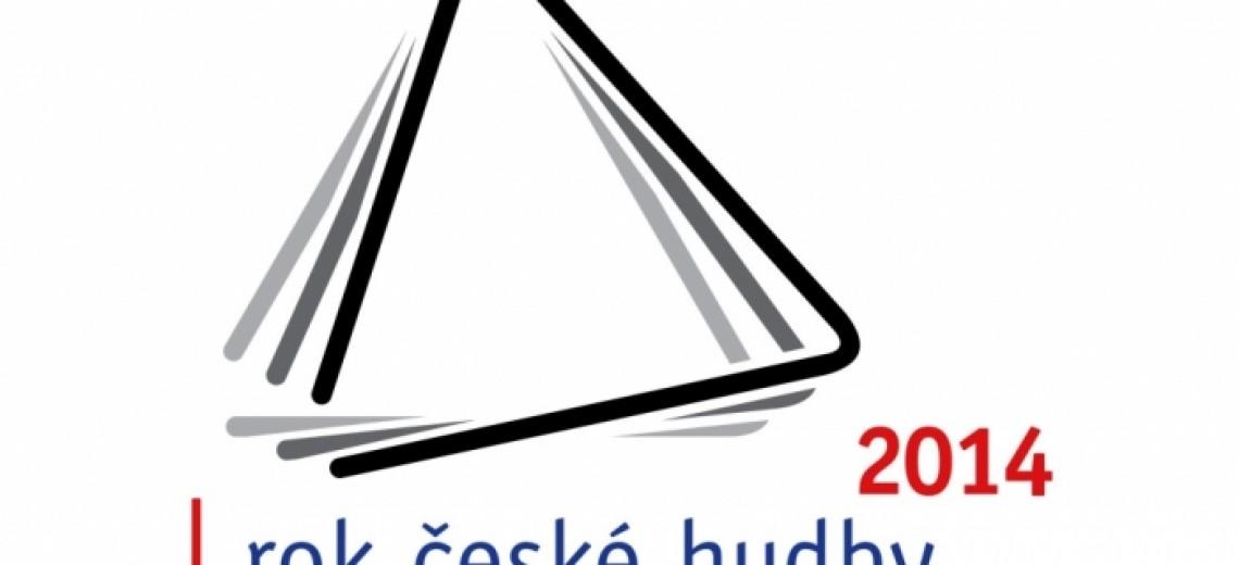 ROK ČESKÉ HUDBY - Slavnostní zahajovací koncert
