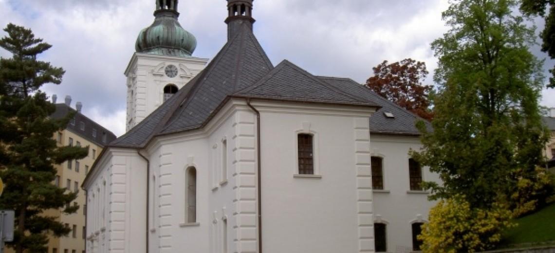 SPS JANÁČEK - MÄNNER CHOR Z GIFHORNU