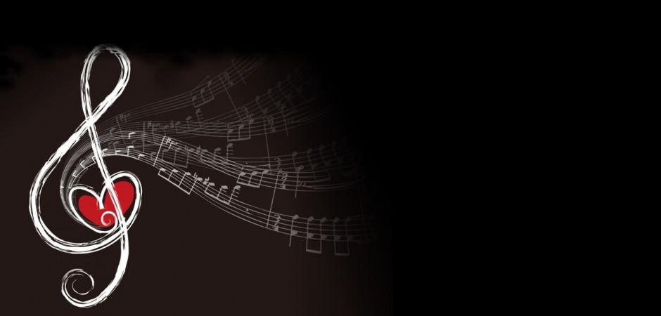 Vodička Kasík aneb V hlavni roli housle a klavír