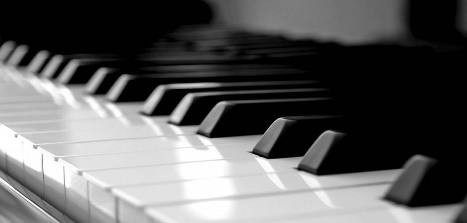 Wágner exceloval u klavíru