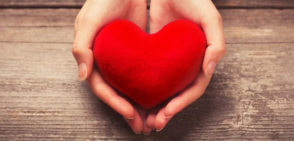 Valentýna oslaví jablonecké divadlo on line koncertem, který je ovšem věnován i dárcům krve