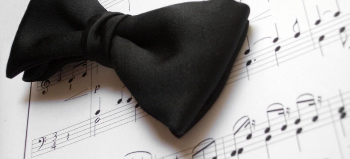 WOLFGANG EMANUEL SCHMIDT – violoncello & JAN SIMON – klavír