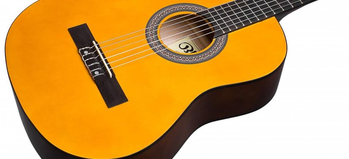 ŠTĚPÁN RAK (kytara) MATĚJ RAK (kytara)