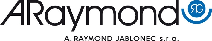 ARaymond.JPG (56 KB)