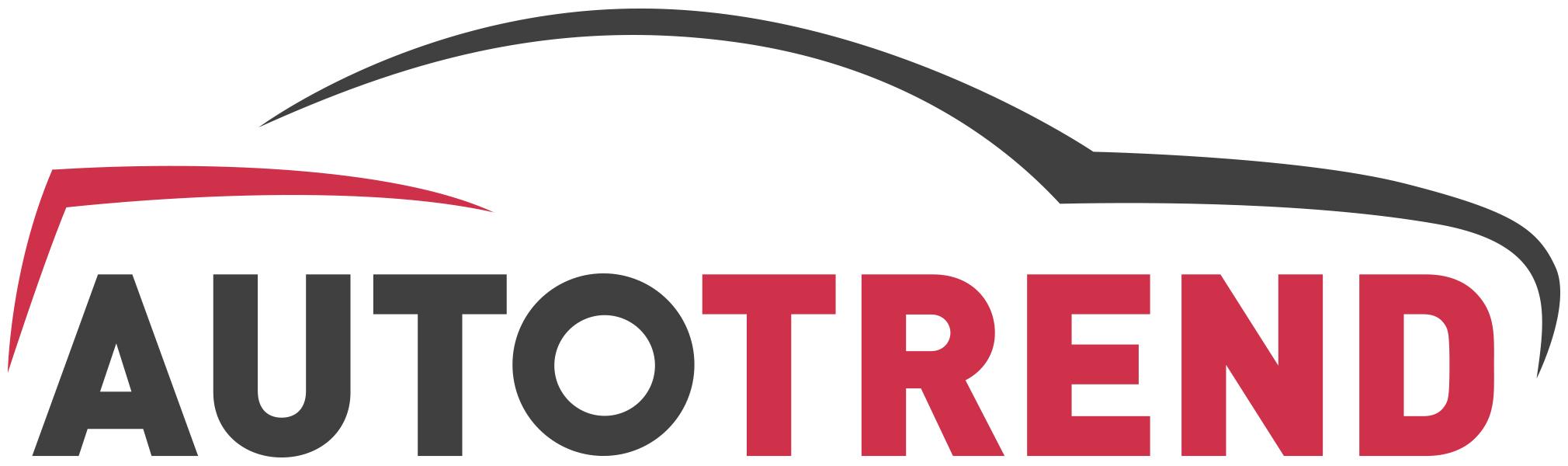 AUTOTREND-logo.jpg (201 KB)