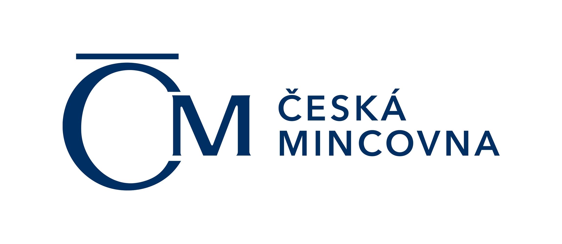 CM_logo.jpg (148 KB)