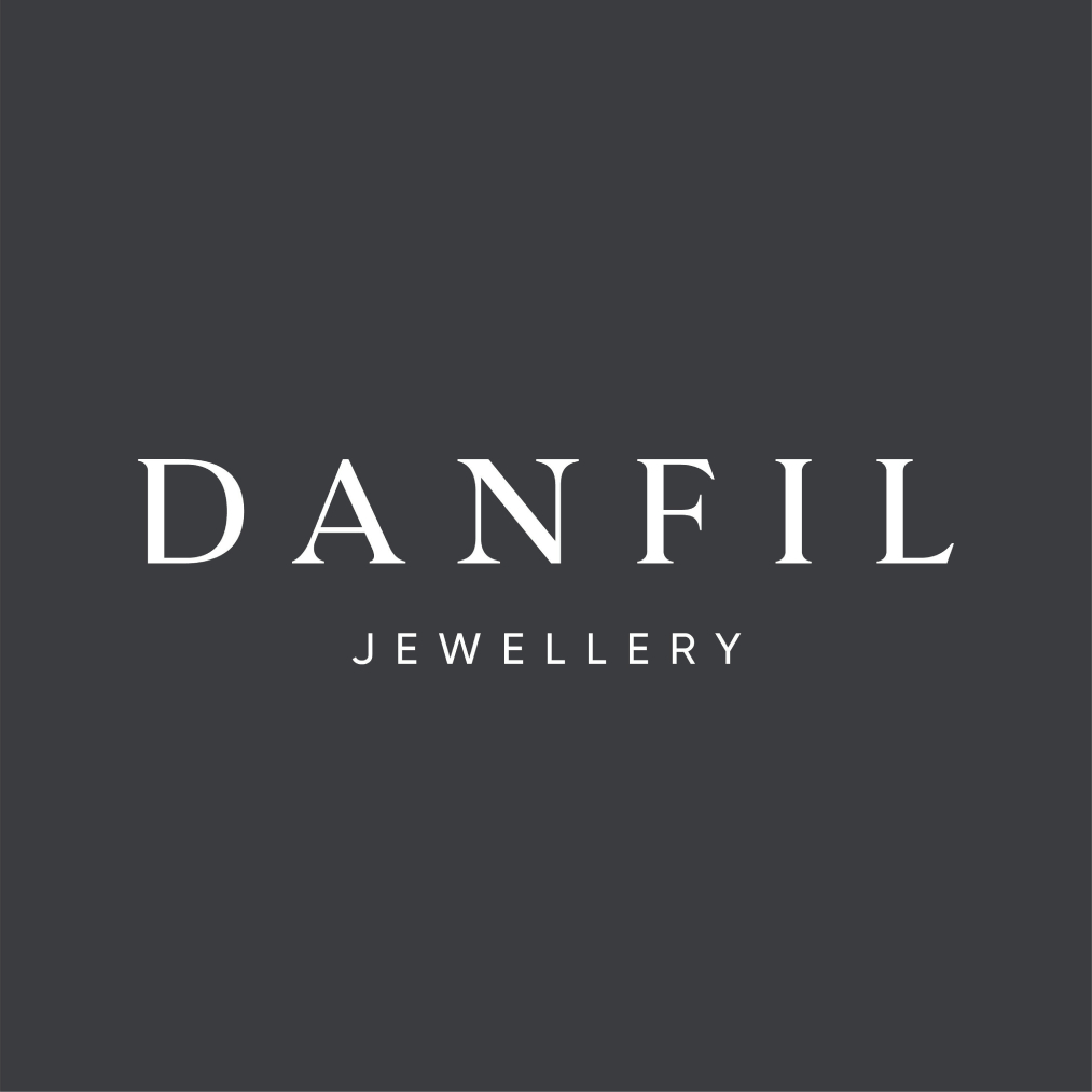 DANFIL-cerne-male.jpg (48 KB)