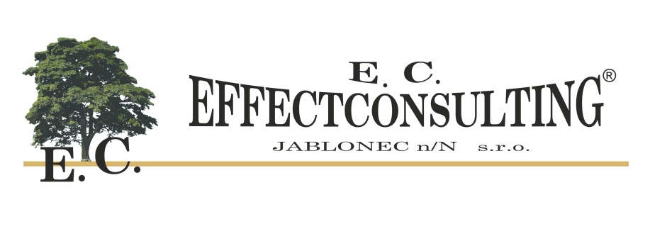 Effectconsulting.jpg (60 KB)