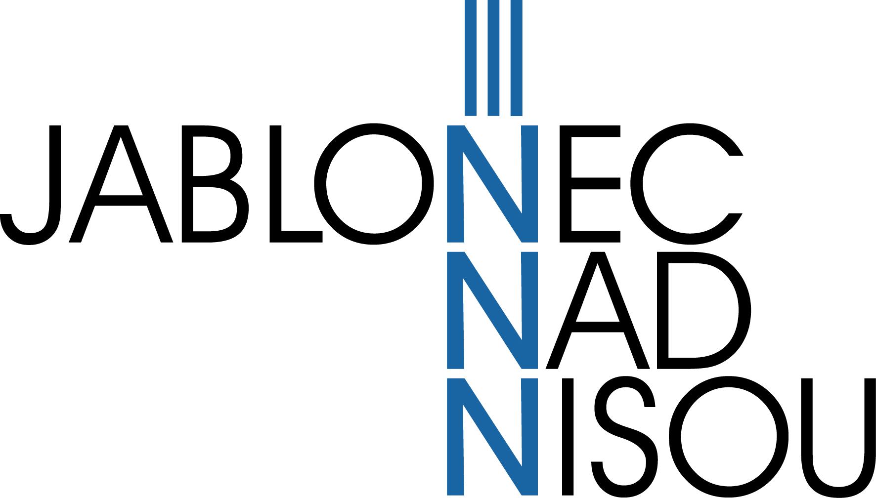 Jablonec-logo.jpg (255 KB)