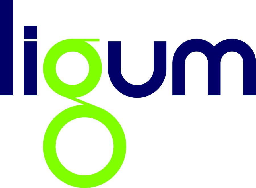 Ligum.jpg (656 KB)