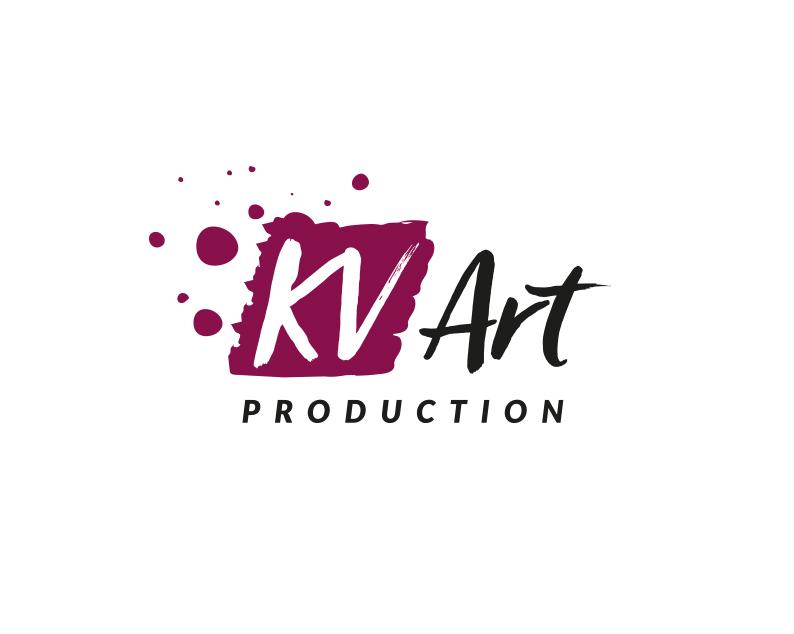 Logo_KVArt.jpg (55 KB)