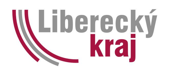 Logo_LK_s_podkl.jpg (30 KB)