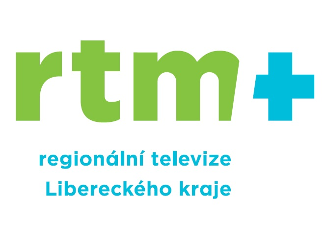 RTMplus_LOGO.jpg (35 KB)