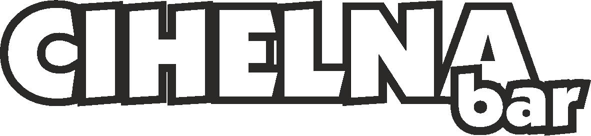 cihelna_logo.png (36 KB)
