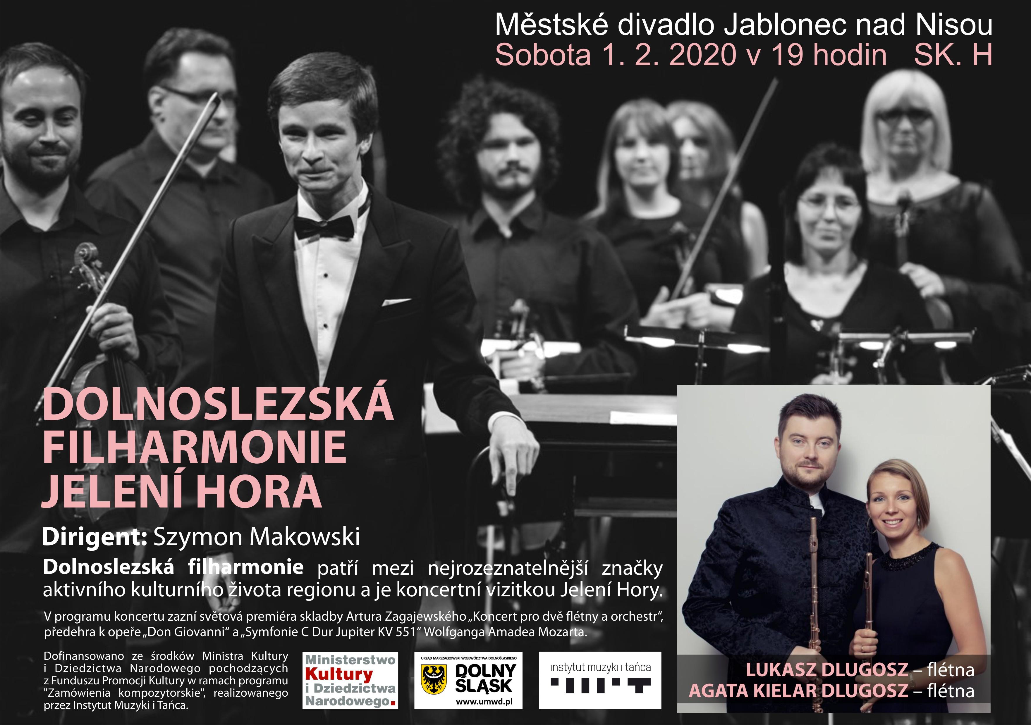filharmonie-JH2020.jpg (991 KB)