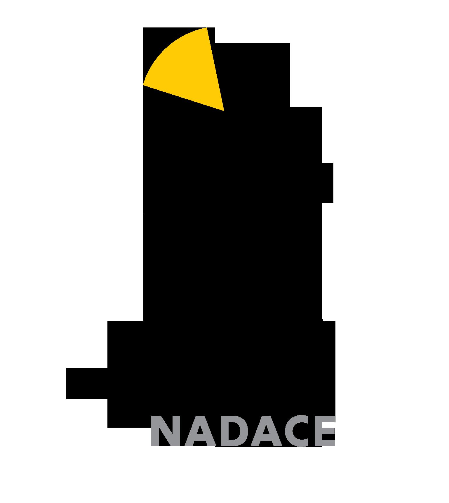 jablotron_nadace_logo.png (48 KB)