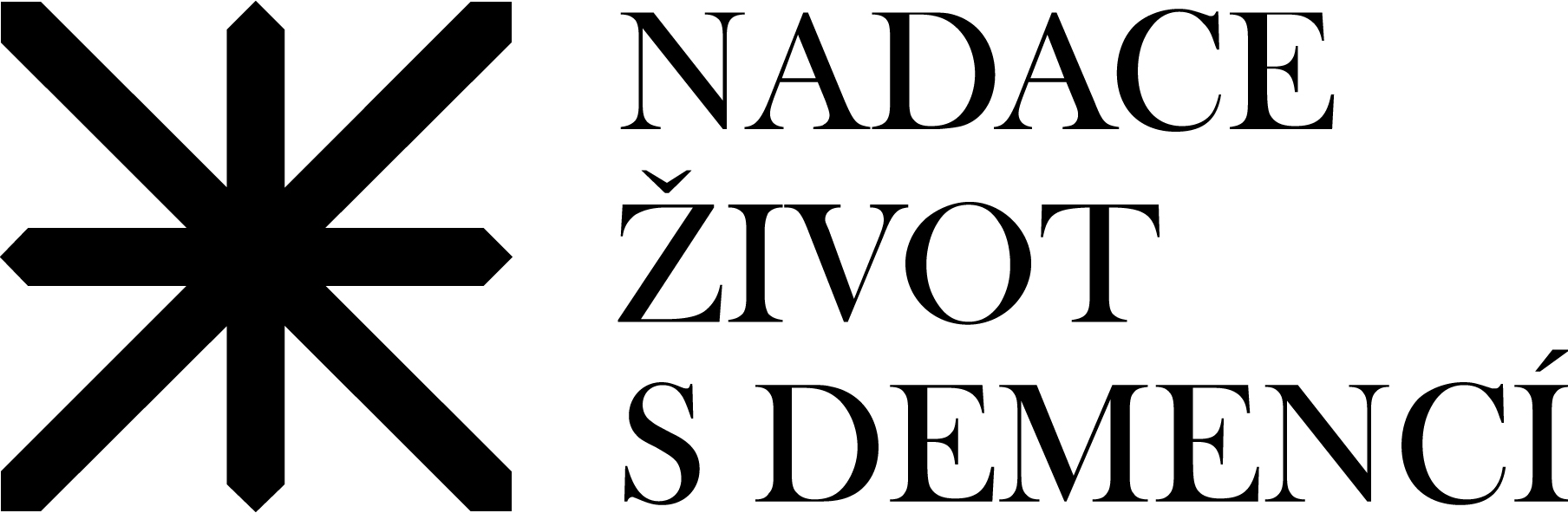nadace_zivot_s_demenci_black.jpg (130 KB)