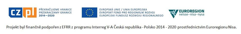 3loga-povinna-EU.jpg (56 KB)