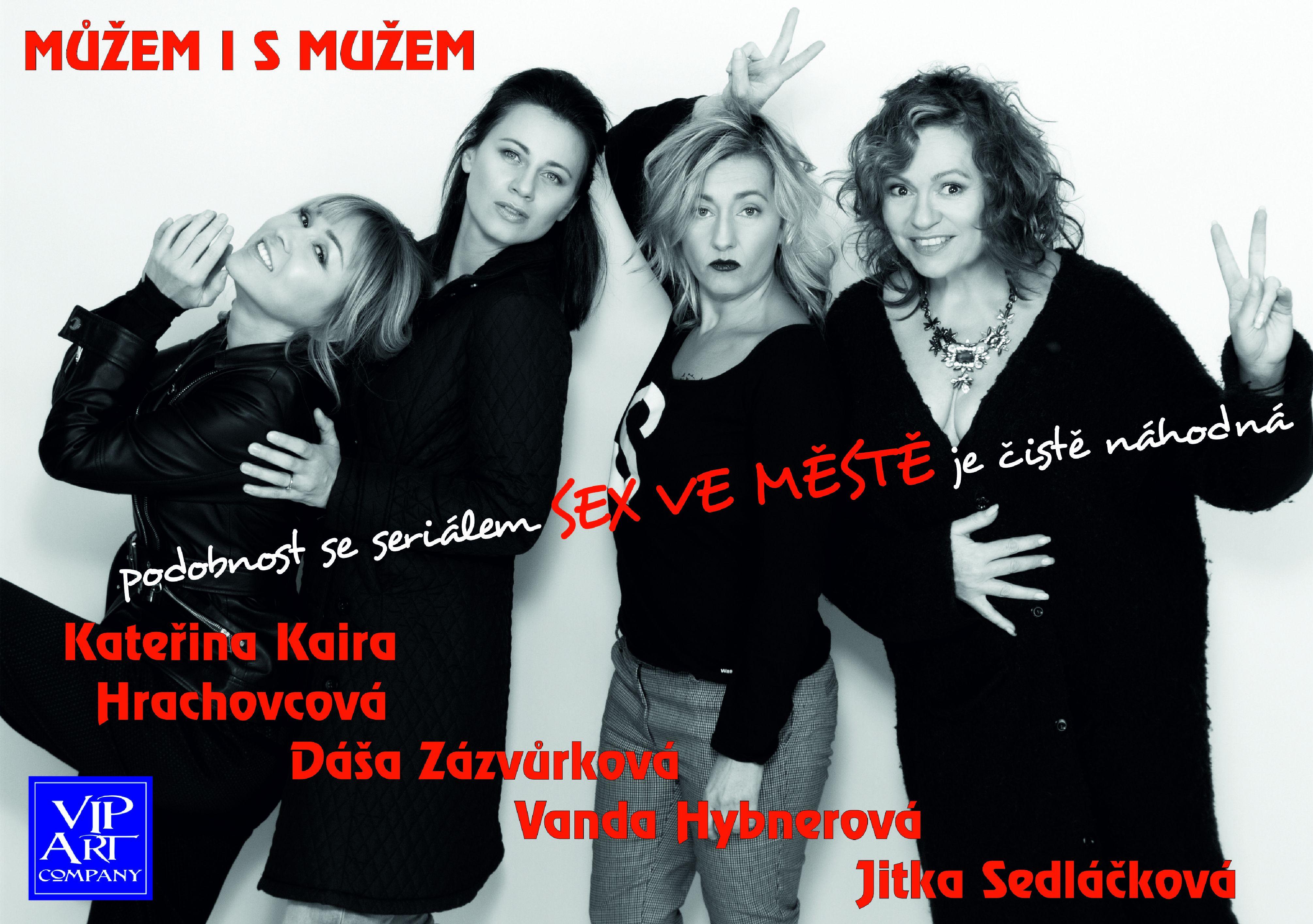 Muzem-i-s-muzem-banner.jpg (1002 KB)
