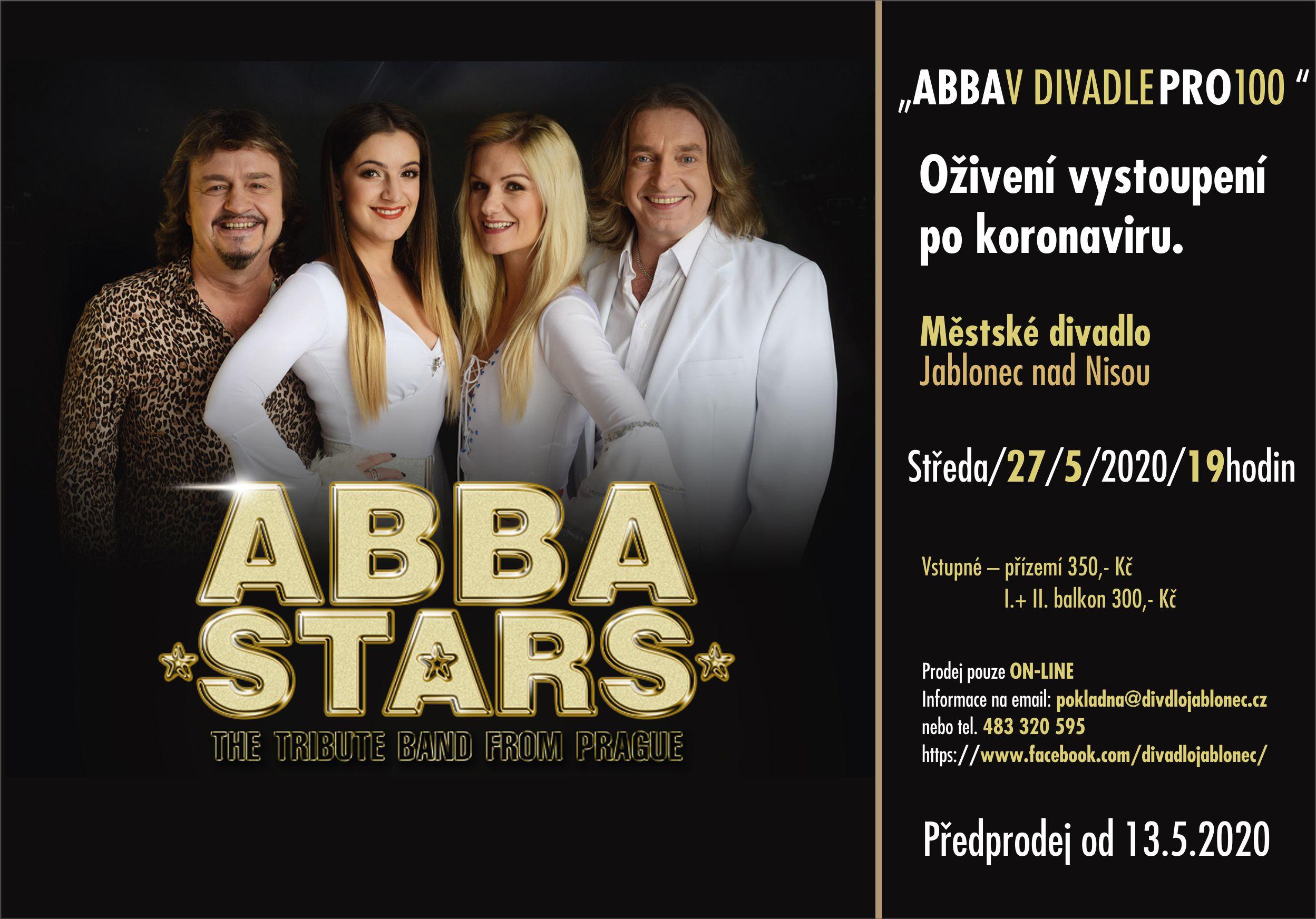 ABBA2020.jpg (415 KB)
