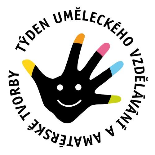 logo_TUVAT_male.jpg (84 KB)